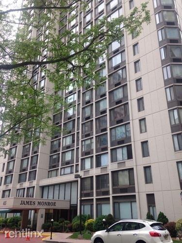45 River Dr, Jersey City, NJ 1608, Jersey City, NJ - $1,900