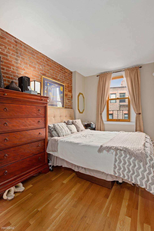 463 Commonwealth Ave Apt 6, Boston, MA - $750