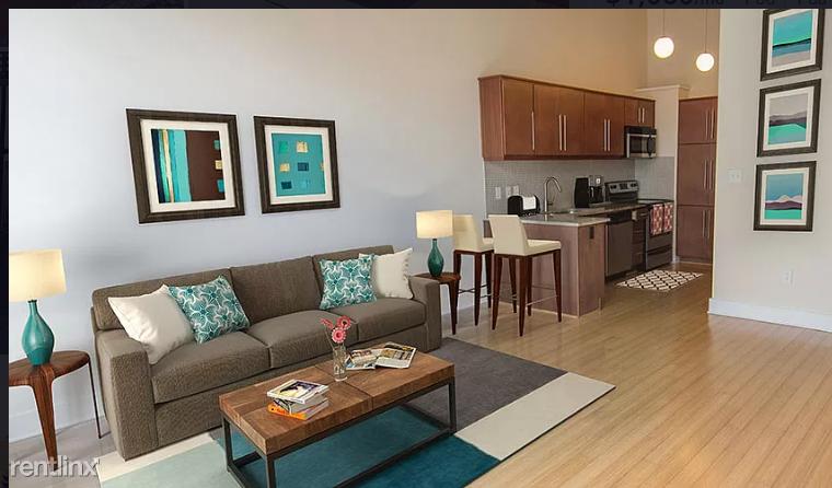 1101 Philadelphia Ave Unit 7, Ocean City, MD - $700