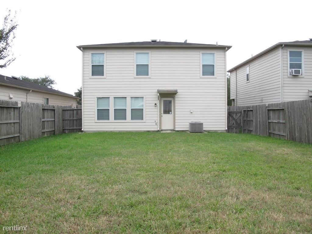 3231 Dartmouth Field Ln, Fresno, TX - $1,499