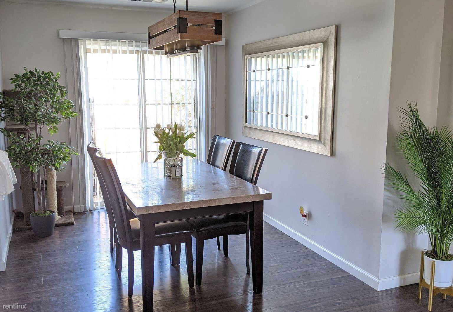 2266 Pulgas Ave, East Palo Alto, CA - $4,600
