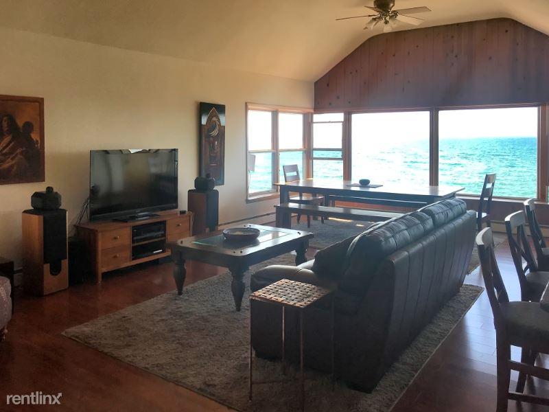 6 Shore Drive, Ogden Dunes, IN - $3,950