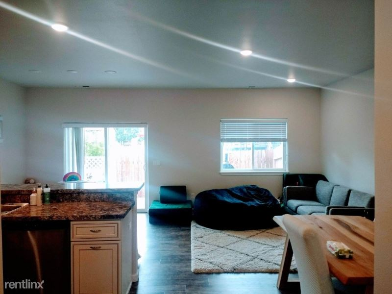 104 Trails West Circle, Ranchester, WY - $1,290