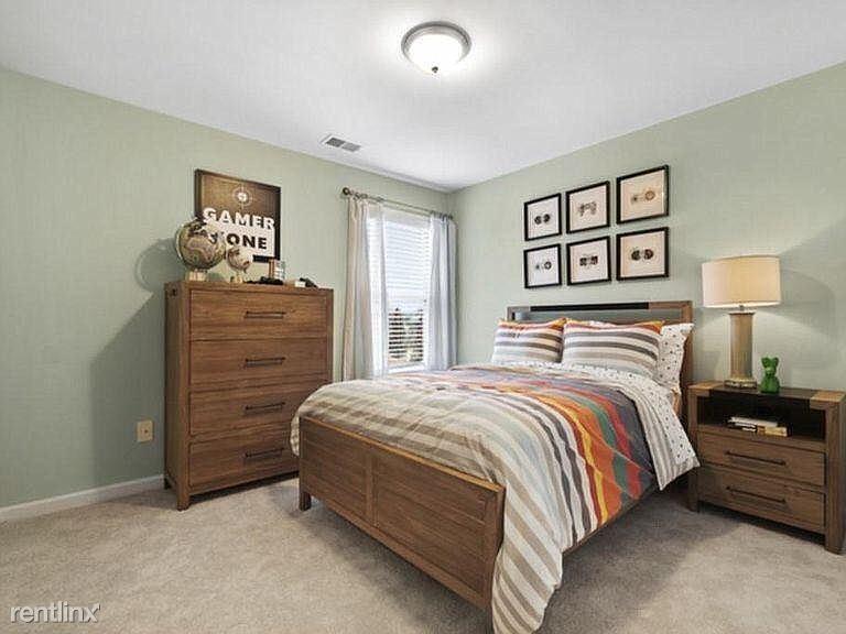 1323 Elderwood Way, Cumming, GA - $1,900