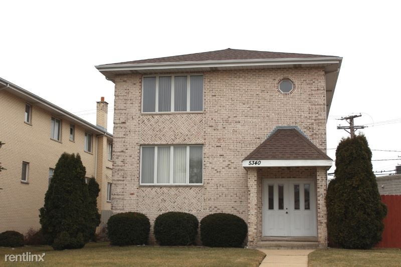 5340 6th Ave 2, Countryside, IL - $2,150