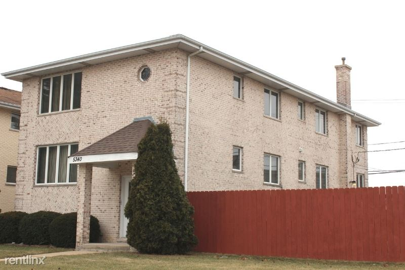 5340 6th Ave 1, Countryside, IL - $2,150