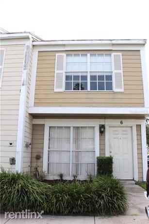 6650 121st Ave #6, Largo, FL - $1,560