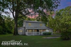 5425 St Ambrose Church Rd, Elkton, FL - $1,910