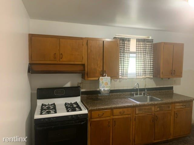 18405 Libby Rd 1, Maple Heights, OH - $500