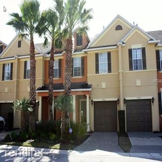 7596 Assembly Lane, Reunion, FL - $1,650