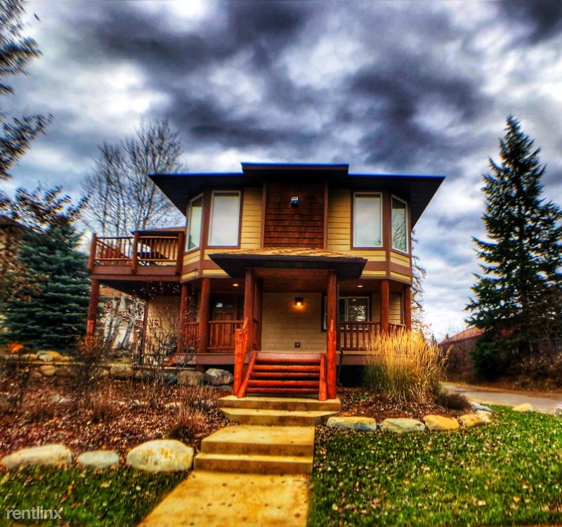 401 Golf Haven Dr, Whitefish, MT - $3,500