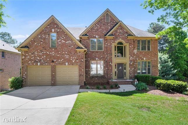 965 Sweet Aurea Court, Buford, GA - $2,440