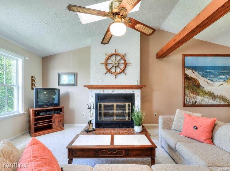 204 Loganberry Lane, Rehoboth, DE - $1,800