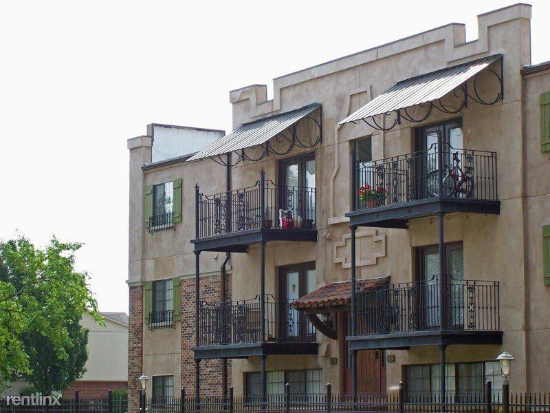 2000 N. Garland Avenue 95, Fayetteville, AR - $595