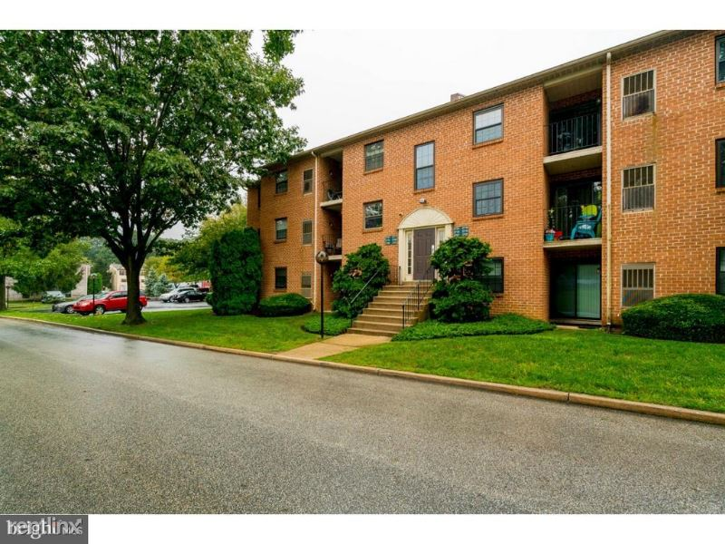 2718 Eagle Road, West Chester, PA - $1,225