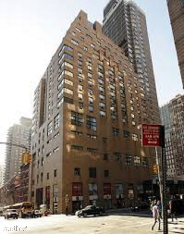 200E 87TH STREET 21A, NYC, NY - $6,923