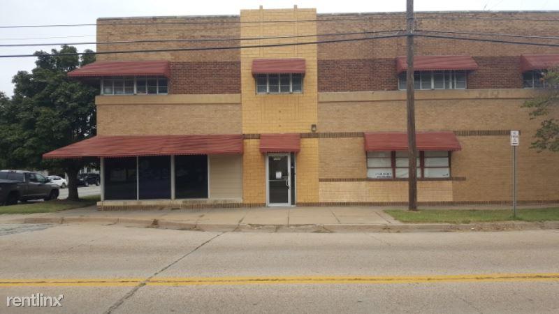 1200 E Waterman St, Wichita, KS - $550