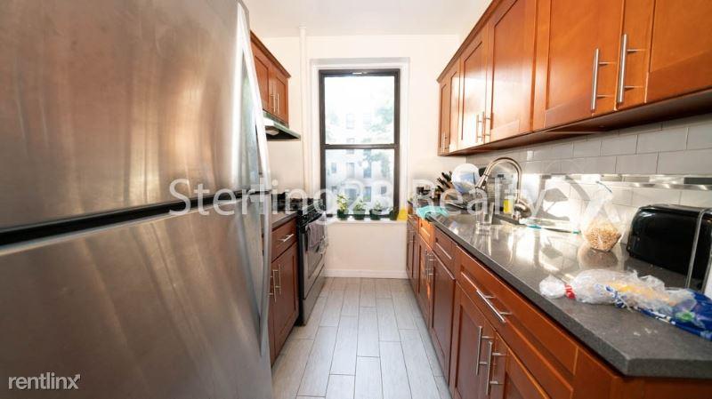 24-35 28th St 2, Astoria, NY - $3,500