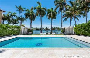 S Hibiscus Dr and E 3rd Ct, Miami Beach, FL - $27,000
