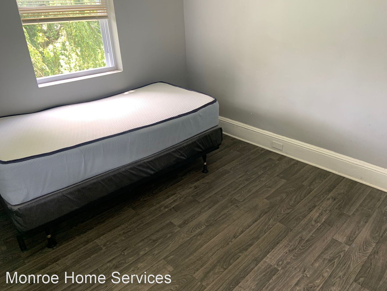 4029 BOARMAN AVE ROOM 2 Unit A N, Baltimore, MD - $550