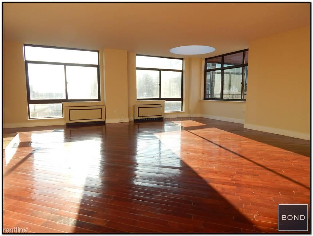 East 44th Street, New York, NY - $17,550