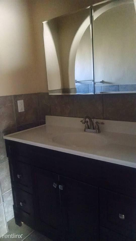 304 Calle Florista, Las Cruces, NM - $850