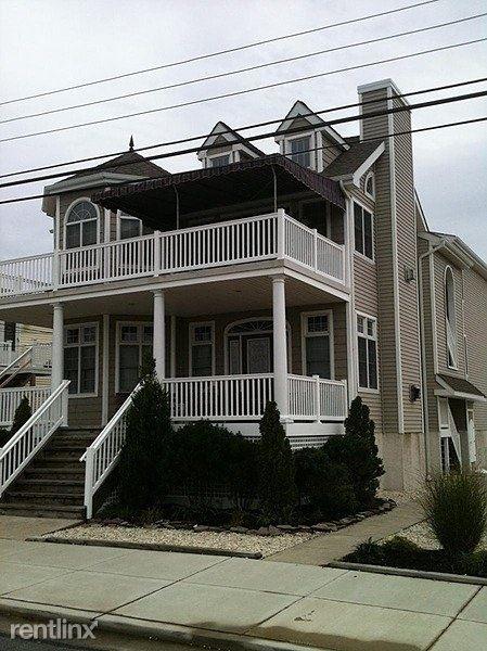 3521 Haven Avenue, Ocean City, NJ - $1,300