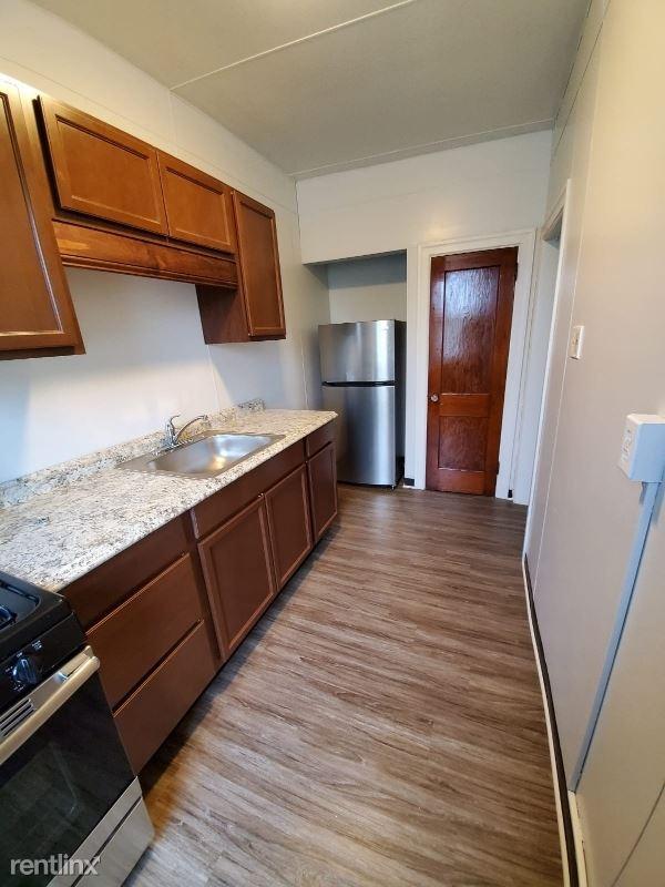705 Harrison Ave 2Z, Collingswood, NJ - $1,249