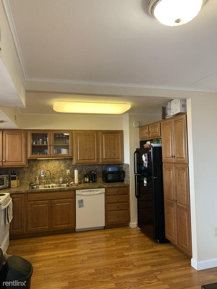 220 Linden Street, Scranton, PA - $1,250