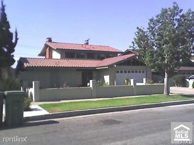 1420 E 21st St, Santa Ana, CA - $3,995