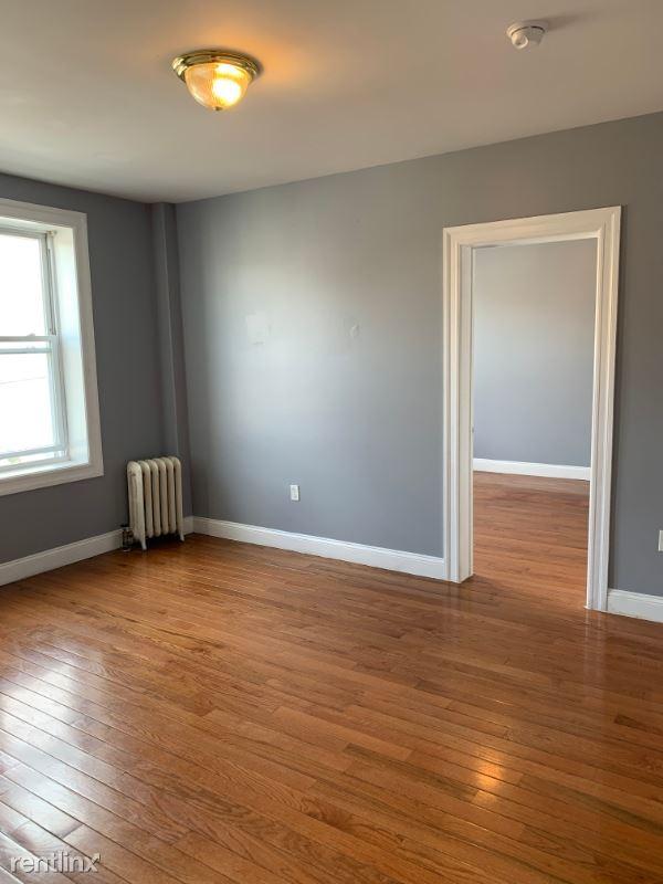 4521 COTTAGE PL, B3, union city nj, NJ - $1,550