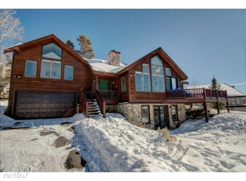 53 Crescent Moon Trl, Silverthorne, CO - $4,250
