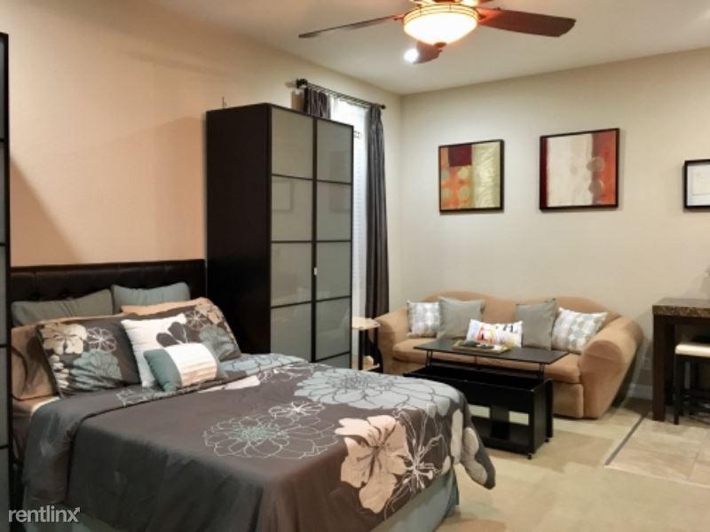 139 Edenberry Ave, Jupiter, FL - $1,600