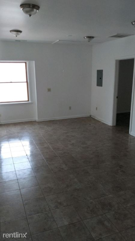 50 South Bridge Street 2nd Floor, Somerville, NJ - $2,050