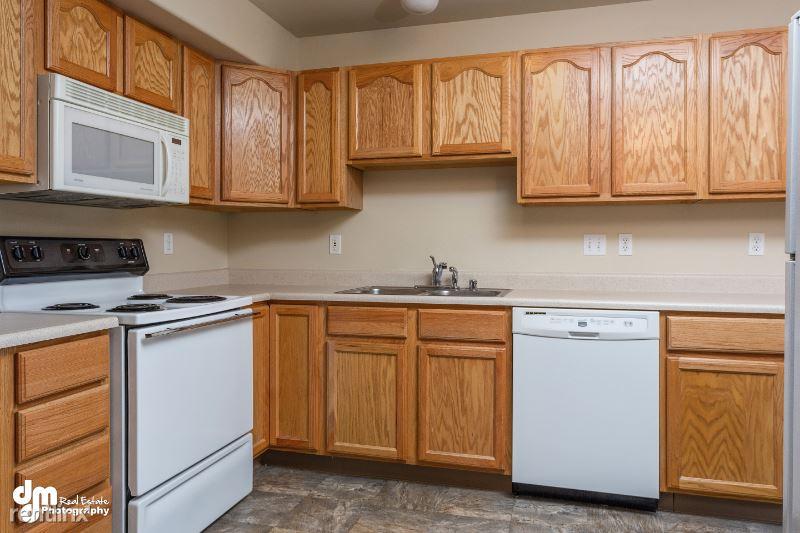 7016 Weimer Road (2 Bedroom), Anchorage, AK - $1,200