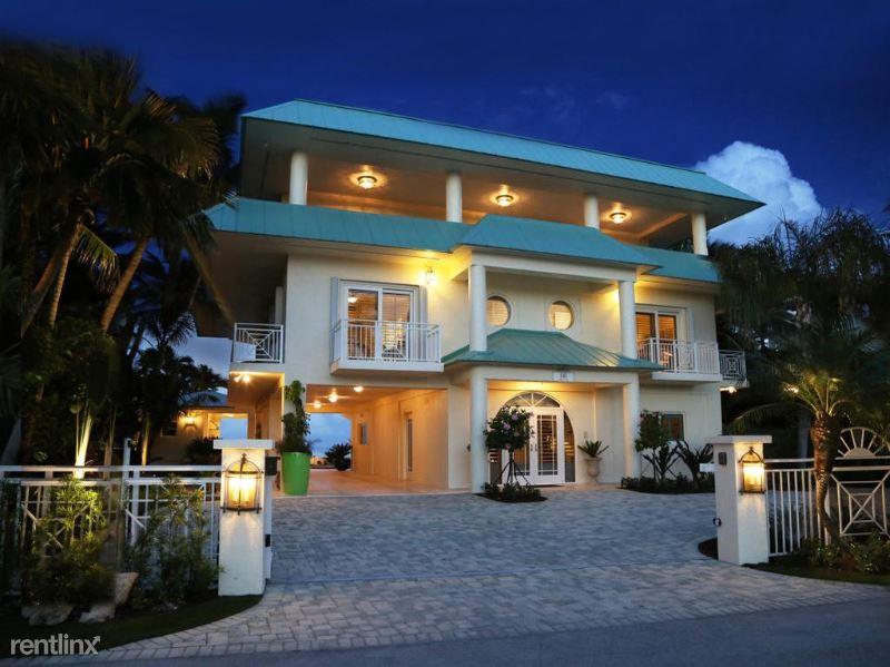 541 Ocean Cay Dr, Key Largo, FL - $8,600