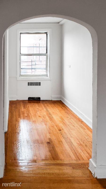 622 Larchmont Acres B, Larchmont, NY - $1,850