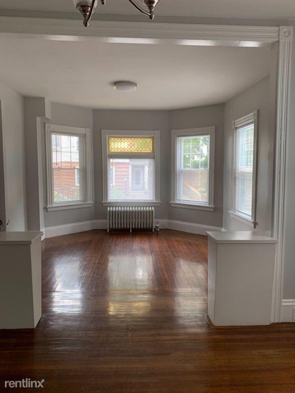10 Hazard Ave, Providence, RI - $2,400
