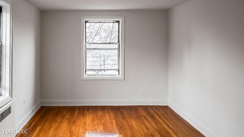 824 Larchmont Acres D, Larchmont, NY - $1,895
