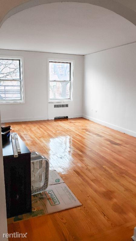 813 Larchmont Acres A, Larchmont, NY - $2,295