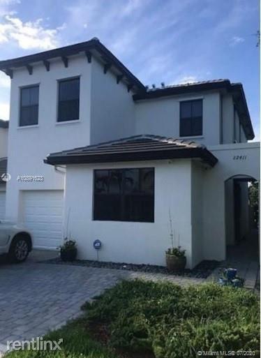 22411 SW 102nd Ave A10891623, Cutler Bay, FL - $2,350