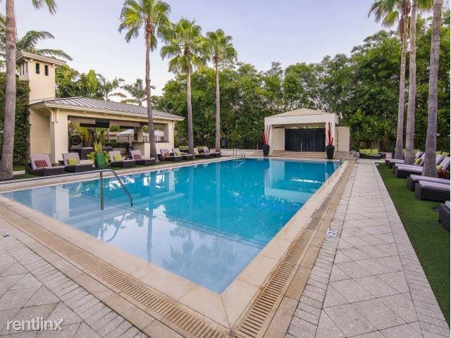 1020 NE 12th Ave, Fort Lauderdale, FL - $1,800