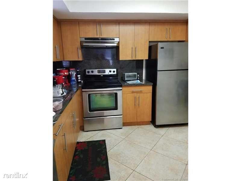 17021 N Bay Rd, Sunny Isles, FL - $1,550