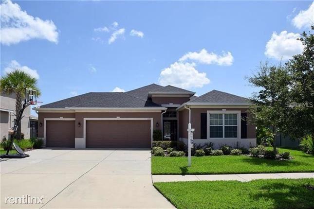 11316 Coventry Grove Cir, Lithia, FL - $2,370