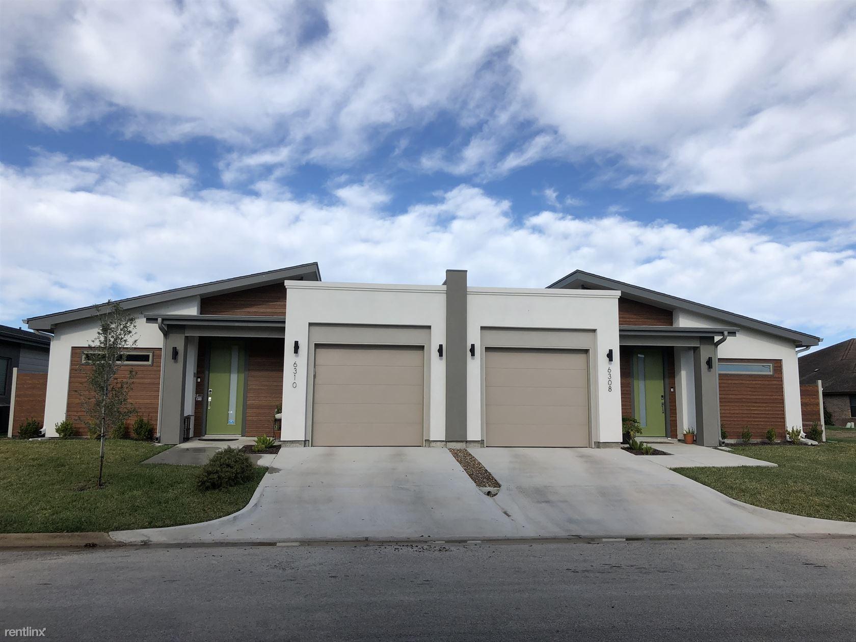 6314 Guinevere Drive, Harlingen, TX - $1,600