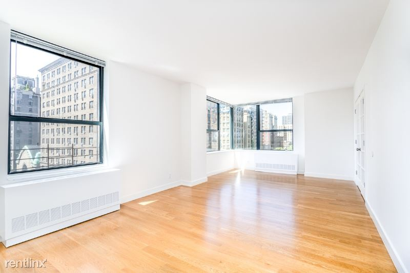 West 87th Street / Broadway B, Upper West Side, NY - $7,695