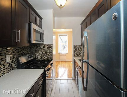 35th Ave / Parson Blvd 3, Flushing, NY - $1,965