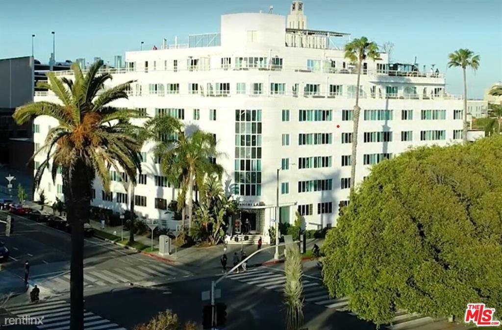 1301 Ocean Ave # 400, Santa Monica, CA - $9,000