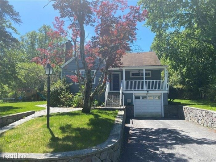 Mohawk Rd, Mohegan Lake, NY - $4,500