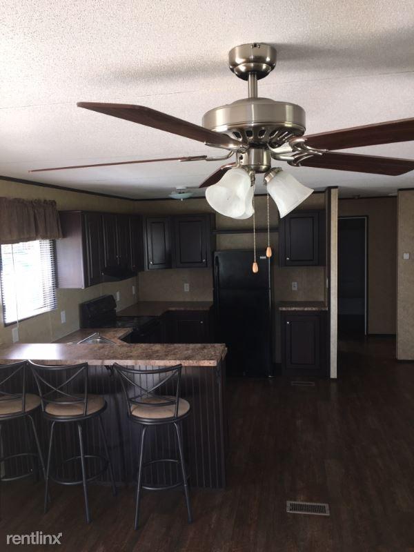 135 Dv Byrd Ln 18, West Monroe, LA - $580